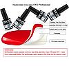 Каучуковое базовое покрытие OXXI Professional 15ml, фото 2