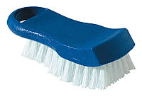 Щётка для доски синяя Johnson Rose Corp. 1270360