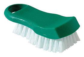 Щетка для доски зеленая 31650 Johnson Rose Corp. 1270359