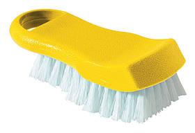 Щетка для доски желтая 31640 Johnson Rose Corp. 1270358