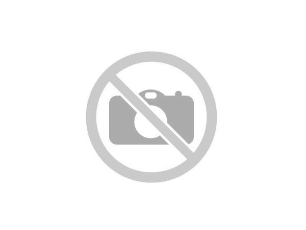 Шеф нож кухонный проф. лезвие L=200мм, голубая ручка В5610-8 Mundial 4120027