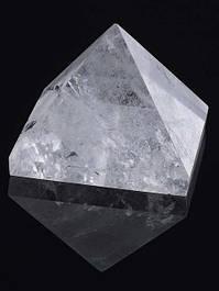 Бижутерия и украшения, натуральные камни