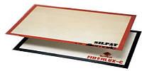Лист силиконовый для выпечки 585x385 Demarle 6040002