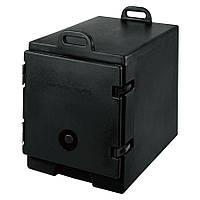 Ящик для хранения пластиковый Cambro 4020014