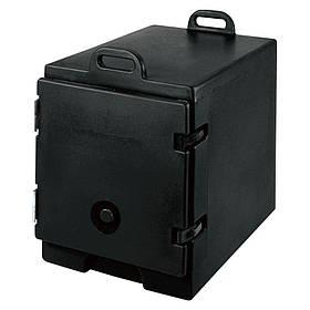 Ящик для хранения пластиковый 300MPS Cambro 4020014