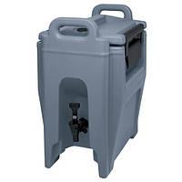 Емкость пластиковая для напитков Cambro 4020006