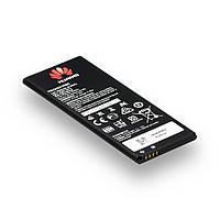 Аккумулятор Huawei Honor 4A/HB4342A1RBC (AAA)