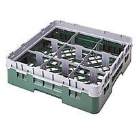Корзина пластиковая для стаканов 9S638-184 Cambro 4020160
