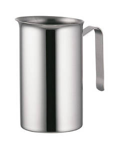 Молочник для кофе 157/В STO 7810005