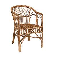 """Кресло """"КО-7"""", лоза"""