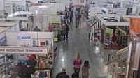 Итоги выставки Домострой Весна 2015