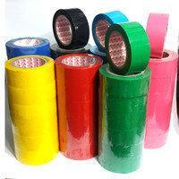 Купить скотч упаковочный, прозрачный, коричневый, цветной 200, 300 метров купить в Харькове
