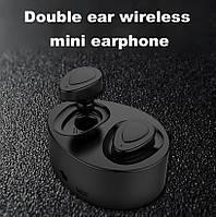 Оригинальные Bluetooth наушники гарнитура K2 TWS