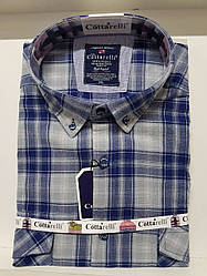 Рубашка 100 % коттон Cottarelli