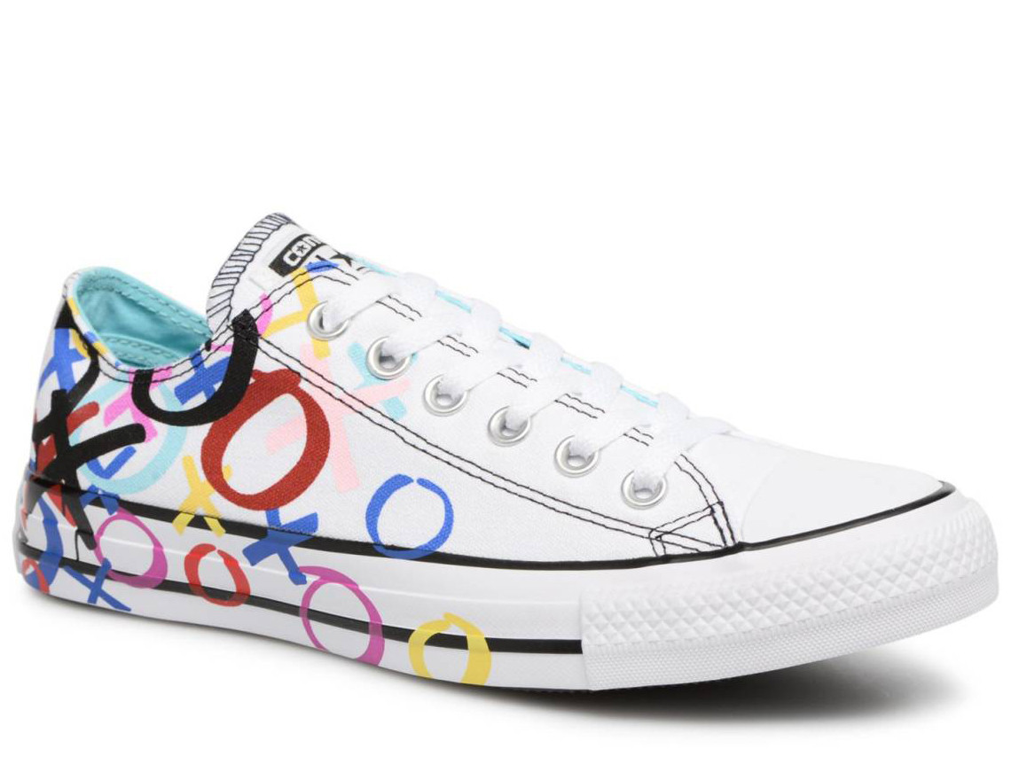 Converse Chuck Taylor All Star (37.5)