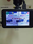 Видеорегистратор Vehicle BlackBOX DVR FullHD 5MP Ночная сьёмка, фото 5