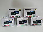 Видеорегистратор Vehicle BlackBOX DVR FullHD 5MP Ночная сьёмка, фото 7