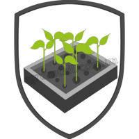 Кассеты для выращивания рассады