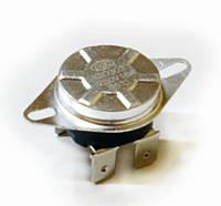Термозащита аварийная (отсекатель) для Термекс, Гарантерм, АТТ