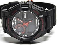 Часы Skmei 1357