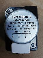 Таймер оттайки холодильника SHARP, PANASONIC - NT0804M2MC, фото 1
