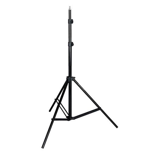 Студийная стойка Arsenal ARS-2000 (72-200см)
