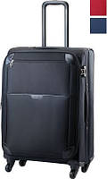 Облегченный чемодан Carlton Polaris 092J455/092J468 (маленький и средний размер)
