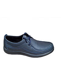 Мужские туфли Slip
