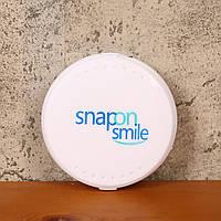 Съемные виниры Snap-On Smile комплект верх и низ, фото 1