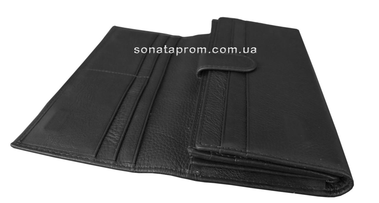 519d1e3879a3 Большой женский кошелек кожаный Marco Coverna - купить по лучшей ...