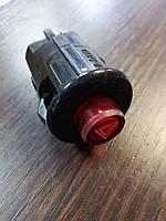 Кнопка аварийки Mercedes Actros Axor