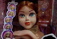 Кукла манекен Moxie с аксессуарами