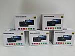 Видеорегистратор Vehicle BlackBOX DVR FullHD 5MP Ночная сьёмка, фото 9