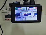 Видеорегистратор Vehicle BlackBOX DVR FullHD 5MP Ночная сьёмка, фото 10