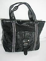 Женская сумка HOLS