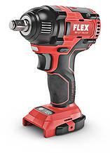 Акумуляторний гайковерт Flex IW 1/2'180EC (438308)