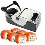 Машинка для приготовления суши и роллов Perfect Roll, фото 2