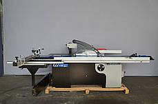 Форматно-раскроечный станок MJ6132Z-B FDB Maschinen, фото 3