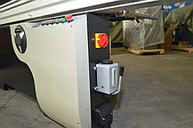 Форматно-раскроечный станок MJ6132Z-B FDB Maschinen, фото 2