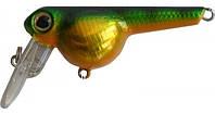 Воблер Strike Pro Hippocampus EG-088L 017