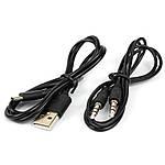 Портативная акустическая Bluetooth колонка Hopestar H32 черная 140087, фото 2