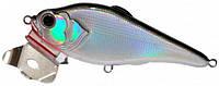 Воблер Strike Pro EG-085 A010