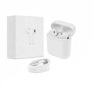 Bluetooth гарнитура iFans EarPods