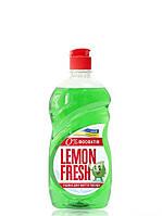Гель для мытья посуды Lemon Fresh 500ml