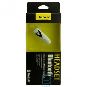 Bluetooth гарнитура JABRA, беспроводная гарнитура, беспроводная гарнитура для телефона, гарнитура bluetooth