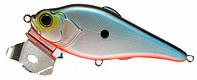 Воблер Strike Pro EG-085WL A05