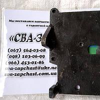 Плита компрессора ЗИЛ МАЗ ПАЗ переходная 245-3509110-А
