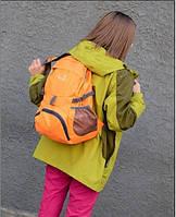 Спортивный рюкзак. Современные рюкзаки. Модный рюкзак. Городской рюкзак.Код: КРСК8, фото 1