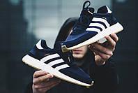Adidas Iniki Runner на полках интернет магазина Shoes Factory