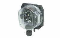 Сигнализатор перепада давления  20...330 Pa CPS 330 / Produal